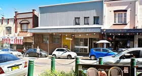 Medical / Consulting commercial property for lease at 80-82 Ramsay Street Haberfield NSW 2045