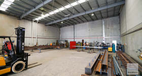 Industrial / Warehouse commercial property for sale at 2/59-61 Kabi Circuit Deception Bay QLD 4508