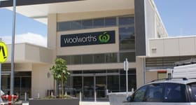 Medical / Consulting commercial property for lease at 48 Brisbane Street Drayton QLD 4350