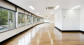 Offices commercial property for lease at 8/859 Pacific Highway Pymble NSW 2073