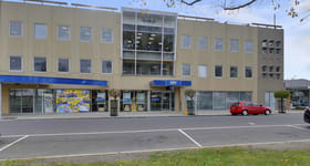 Offices commercial property for lease at 2/28-30 Kay Street Traralgon VIC 3844