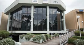 Offices commercial property for lease at 213 Greenhill Road Eastwood SA 5063