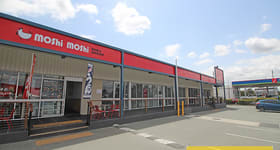 Medical / Consulting commercial property for lease at 15/18 Kremzow Road Brendale QLD 4500