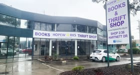 Showrooms / Bulky Goods commercial property for lease at 2/36 Hartnett Drive Seaford VIC 3198