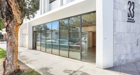 Offices commercial property for lease at Rosebery NSW 2018