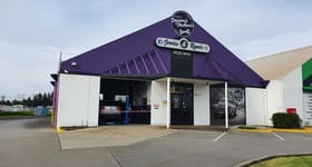 Factory, Warehouse & Industrial commercial property for lease at Shop 6/2 Vestan Drive Morwell VIC 3840