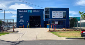 Factory, Warehouse & Industrial commercial property for lease at 11 Grace Street Cranbourne VIC 3977