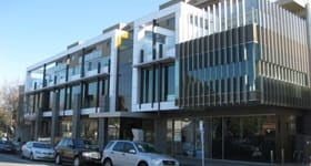 Medical / Consulting commercial property for lease at 15/3 Male Street Brighton VIC 3186