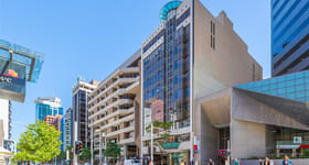 Medical / Consulting commercial property for lease at Level 2/160 St Georges Terrace Perth WA 6000