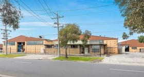 Industrial / Warehouse commercial property for lease at 177-179 Hentry Street Reservoir VIC 3073