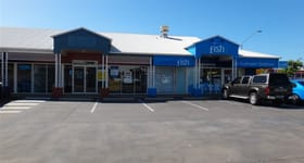 Retail commercial property for lease at Shop 7, 2 Kern Brothers Drive Kirwan QLD 4817