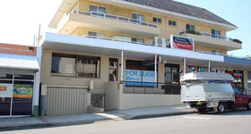 Hotel / Leisure commercial property for lease at Nelson Bay NSW 2315
