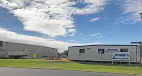 Development / Land commercial property for lease at 54 McCombe Road Davenport WA 6230