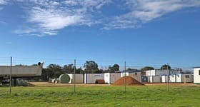 Development / Land commercial property for lease at 54 & 56 McCombe Road Davenport WA 6230