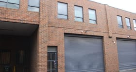 Factory, Warehouse & Industrial commercial property for lease at 9/27 Ascot Vale Road Flemington VIC 3031