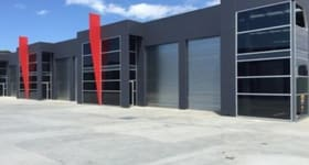 Factory, Warehouse & Industrial commercial property for lease at 14/7-9 Linmax Court Point Cook VIC 3030