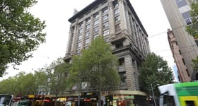 Factory, Warehouse & Industrial commercial property for lease at Various Suites/37 Swanston Street Melbourne VIC 3000
