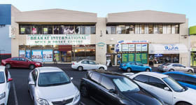 Shop & Retail commercial property for lease at Unit 11-12/17-23 Oatley Court Belconnen ACT 2617