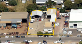 Factory, Warehouse & Industrial commercial property for lease at 11-13 Casey Street Aitkenvale QLD 4814