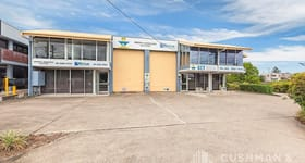 Parking / Car Space commercial property for lease at Coorparoo QLD 4151