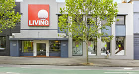Showrooms / Bulky Goods commercial property for lease at 620 Elizabeth Street Melbourne VIC 3000