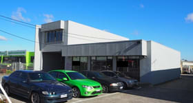 Offices commercial property for lease at 13/417 Warrigal Road Moorabbin VIC 3189