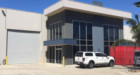 Industrial / Warehouse commercial property for lease at 70 Endeavour Way Sunshine VIC 3020