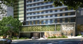 Shop & Retail commercial property for lease at 53 Tribune Street South Brisbane QLD 4101