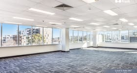 Medical / Consulting commercial property for lease at 43 Burelli Street Wollongong NSW 2500