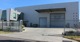 Industrial / Warehouse commercial property for lease at 68 Boundary Road Sunshine VIC 3020