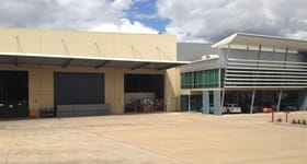 Showrooms / Bulky Goods commercial property for lease at 679 Boundary Road Darra QLD 4076