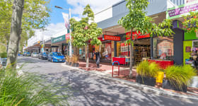 Shop & Retail commercial property for lease at 165 Rokeby Road Subiaco WA 6008