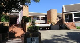 Offices commercial property for lease at 21/14 Argyle Street Albion QLD 4010