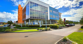 Offices commercial property for lease at 6/9 Capital Place Birtinya QLD 4575
