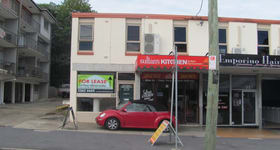 Medical / Consulting commercial property for lease at 4/537 Sandgate Road Clayfield QLD 4011