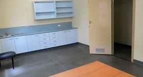 Offices commercial property for lease at 4/537 Sandgate Road Clayfield QLD 4011