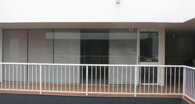 Offices commercial property for lease at 11/699 Sandgate Road Clayfield QLD 4011