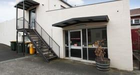 Medical / Consulting commercial property for lease at Upper Level/384 Elizabeth Street North Hobart TAS 7000