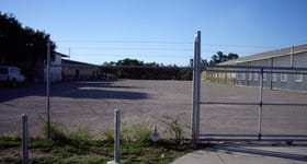 Development / Land commercial property for lease at 1220 Lytton Road Hemmant QLD 4174