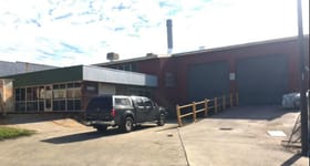 Showrooms / Bulky Goods commercial property for lease at 10 Harvton Street Stafford QLD 4053