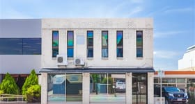 Offices commercial property for lease at 18 Southport Street West Leederville WA 6007