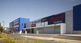 Shop & Retail commercial property for lease at 742 Toorak Road Hawthorn East VIC 3123