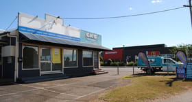 Showrooms / Bulky Goods commercial property for lease at 143 Anzac Avenue - Tenancy 2 Harristown QLD 4350