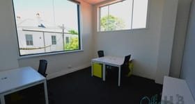 Serviced Offices commercial property for lease at 15/45 Evans Street Balmain NSW 2041
