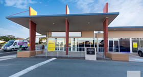 Offices commercial property for lease at 2&3/90 Burnett Street Buderim QLD 4556