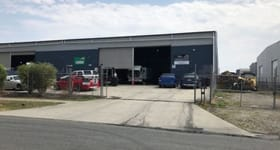 Showrooms / Bulky Goods commercial property for lease at Unit 2/67 Telford Street Virginia QLD 4014
