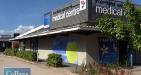 Medical / Consulting commercial property for lease at M/15-23 Kokoda Street Idalia QLD 4811