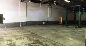 Factory, Warehouse & Industrial commercial property for lease at 379-383 City Road Southbank VIC 3006