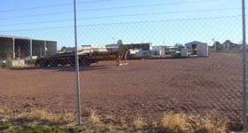Development / Land commercial property for lease at 73-75 Spencer Street Roma QLD 4455