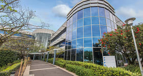 Offices commercial property for lease at 530-540 Springvale Road Glen Waverley VIC 3150